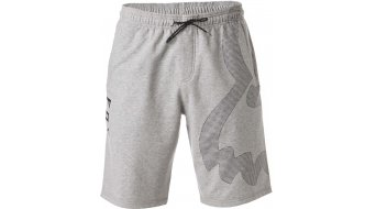 FOX Stretcher Eyecon pantaloni corti da uomo shorts . heather grey