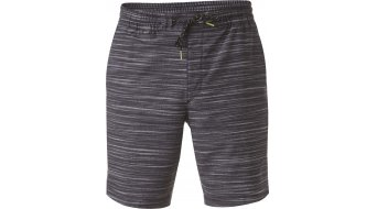 Fox Speed Heather Volley Hose kurz Herren-Hose Shorts