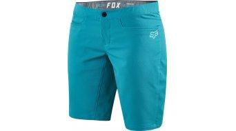 FOX Ripley pantalone corto da donna- pantalone (EVO-fondello) .