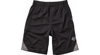 Fox Kroh Hose kurz Kinder-Hose Youth Shorts