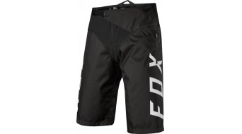 Fox Demo MTB-Shorts Hose kurz Herren (ohne Sitzpolster) black