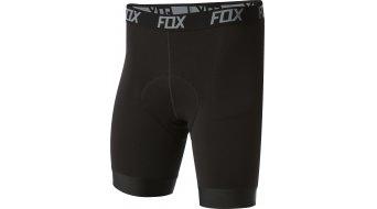 Fox Evolution Unterzieh-Shorts Hose kurz Herren (Comp MTB-Sitzpolster) black