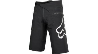 FOX Flexair MTB- shorts broek kort(e) heren (zonder zeem)