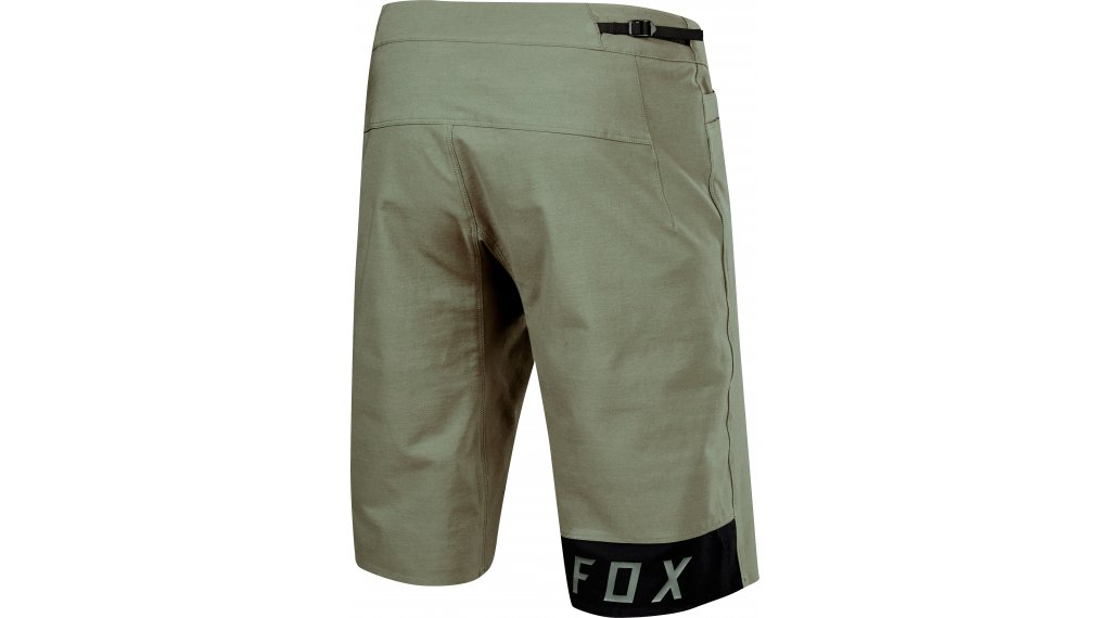 Fox Indicator MTB-Shorts Hose kurz Herren (Comp MTB-Sitzpolster) Gr. 0068b14d48