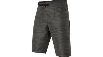 Fox Ranger Cargo Heathers MTB-Shorts Hose kurz Herren (EVO-Sitzpolster)