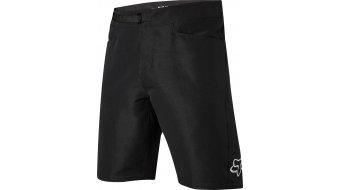 FOX Ranger WR MTB- shorts pant short men (without seat pads)