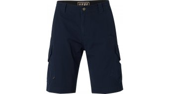 FOX Slambozo Cargo shorts pantalon court hommes taille midnight
