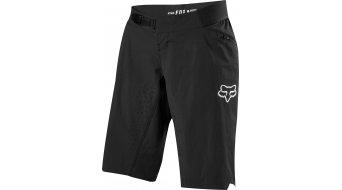 Fox Attack MTB-Shorts Hose kurz Damen (Women Comp MTB-Sitzpolster)