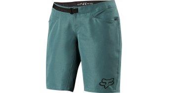 Fox Ripley MTB-Shorts Hose kurz Damen (Women EVO MTB-Sitzpolster)