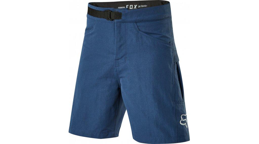 fox ranger cargo kinder mtb shorts hose kurz g nstig kaufen. Black Bedroom Furniture Sets. Home Design Ideas