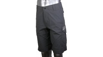 Fox Pit Slambozo Tech Cargo Shorts 裤装 短 男士 型号