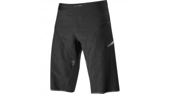 FOX Def end Kevlar® MTB-Short pant short men
