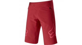 Fox Defend MTB-Short Hose kurz Herren