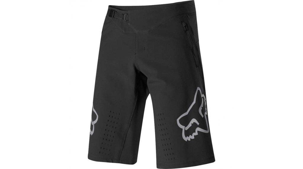 Fox Ranger Shorts Men Black 2019 Fahrradhose