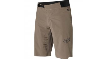 Fox Flexair No Liner MTB-Short Hose kurz Herren
