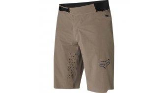 FOX Flexair No Liner VTT-Short pantalon court hommes taille