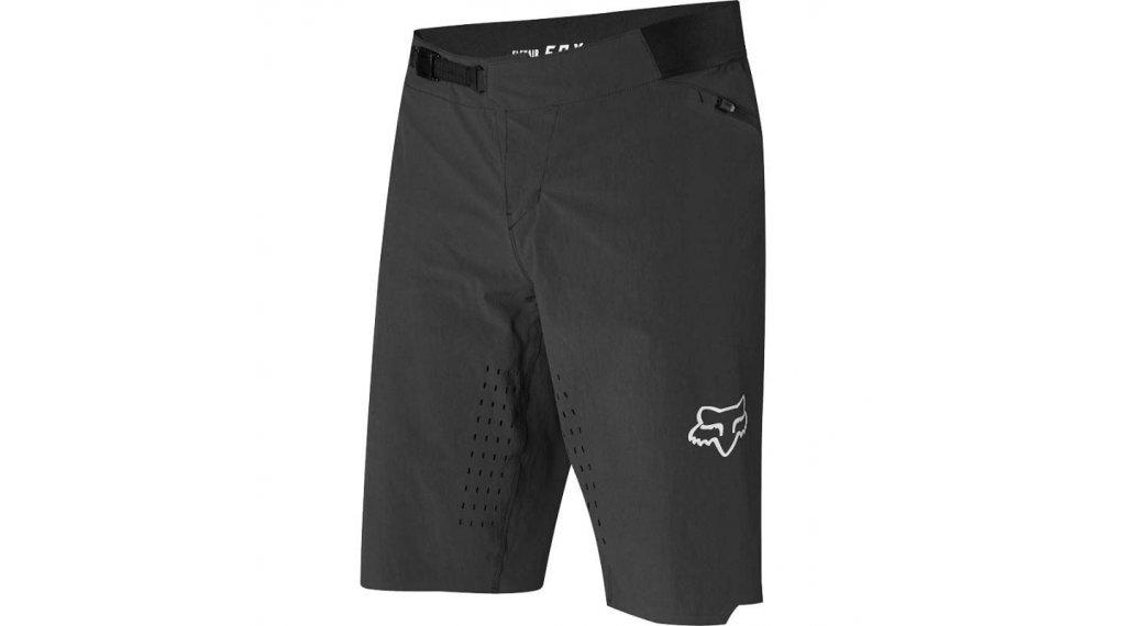 Fox Flexair No Liner MTB(山地)-Short 裤装 短 男士 型号 28 black