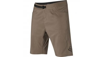 FOX Ranger MTB-Short pant short men size 34 dirt- Sample