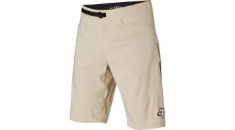 FOX Ranger Cargo pantalon court hommes taille