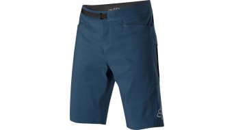 FOX Ranger Cargo MTB-Short broek kort heren maat 30 navy
