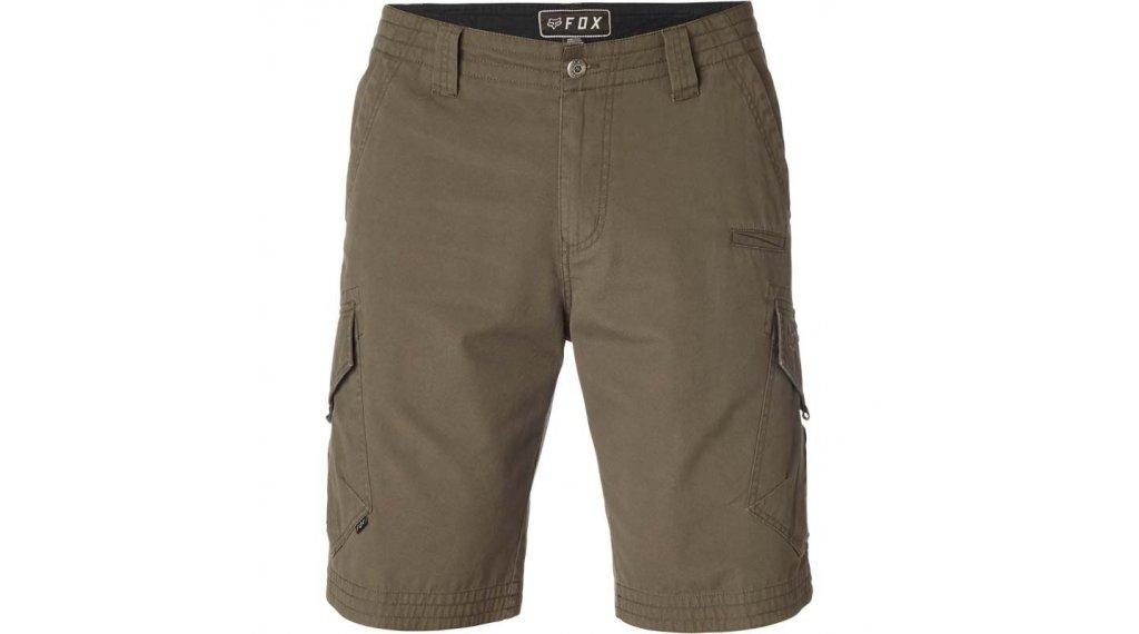 Fox Slambozo Cargo Short 裤装 短 男士 型号 30 dirt