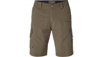 FOX Slambozo Cargo pantalon court hommes taille