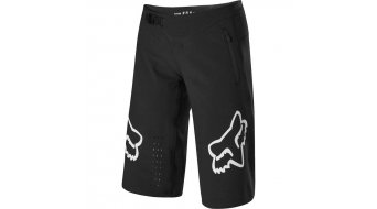 Fox Defend MTB-corto pantalón corto(-a) Señoras