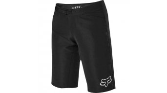 FOX Ranger MTB-Short pant short ladies