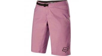 FOX Ranger VTT-Short pantalon court femmes taille