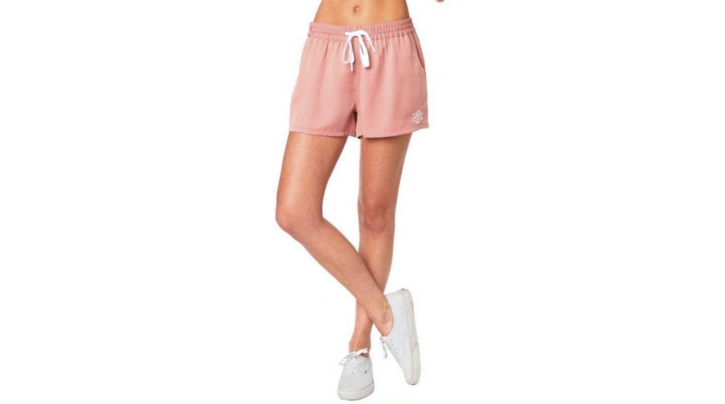 83a378d640efb5 Fox Summer Camp Hose kurz Damen Gr. S blush - günstig kaufen