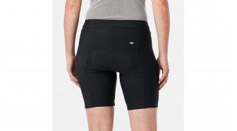 Giro Chrono Sport shorts Pantaloni da bici corti da donna . black mod. 2018