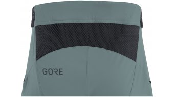 GORE C5 All Mountain Shorts 裤装 短 男士 型号 XL nordic