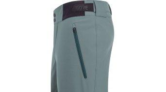 GORE C5 Shorts 裤装 短 男士 型号 XL nordic