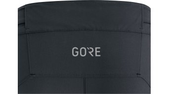 GORE Wear C5 Short Hose kurz Herren Gr. XL black