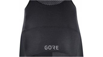 GORE Wear C3 Bib Short Hose kurz Herren (Active Comfort-Sitzpolster) Gr. XXL black