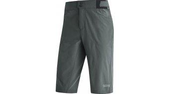 GORE Wear Passion pantalón corto(-a) Caballeros