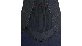 GORE Wear C7 Long Distance Trägerhose kurz Herren (Expert Long Distance-Sitzpolster) Gr. XL orbit blue