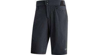 GORE Wear Passion pantalón corto(-a) Señoras
