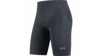 Gore C3 Tight shorts Pantaloni corti da uomo (Active Various-fondello) .