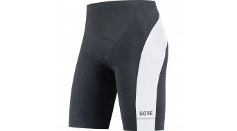 Gore C3 Tight šortky kraťasy pánské (Active Various-cyklistická vložka)