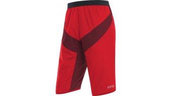 Gore C5 isolierte къси панталони/шорти мъже/мъжки размер