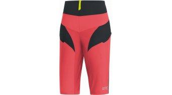 GORE Wear C5 Trail Light pantalón corto(-a) Señoras