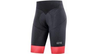 GORE C5 Tights Hose kurz Damen (Advanced Road Damen-Sitzpolster)