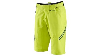 100% Airmatic Dusted LE Enduro/Trail bike pant short men