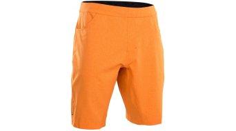 ION Paze Мъжки къс панталон, размер