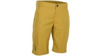ION Seek shorts broek kort heren