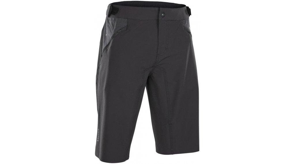 ION Traze AMP long Shorts Hose kurz Herren Gr. XL long (106) black