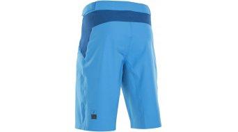 ION Traze AMP Shorts pantalón corto(-a) Caballeros tamaño XL (36) inside azul