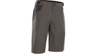 ION Traze AMP Shorts Hose kurz Herren Gr. S (30) root brown