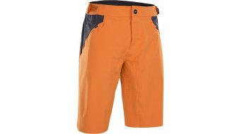 ION Traze AMP shorts pantalon court hommes Gr.